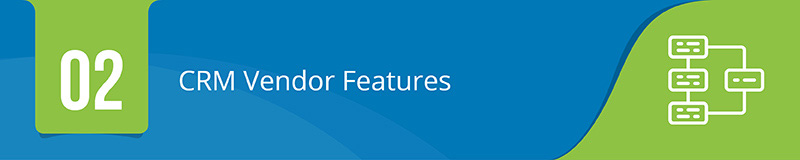 Let's take a look at the features of nonprofit CRMs you should look for!