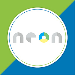 NeonCRM is a friendly nonprofit CRM solution for growing nonprofits.