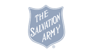salvationarmy-1