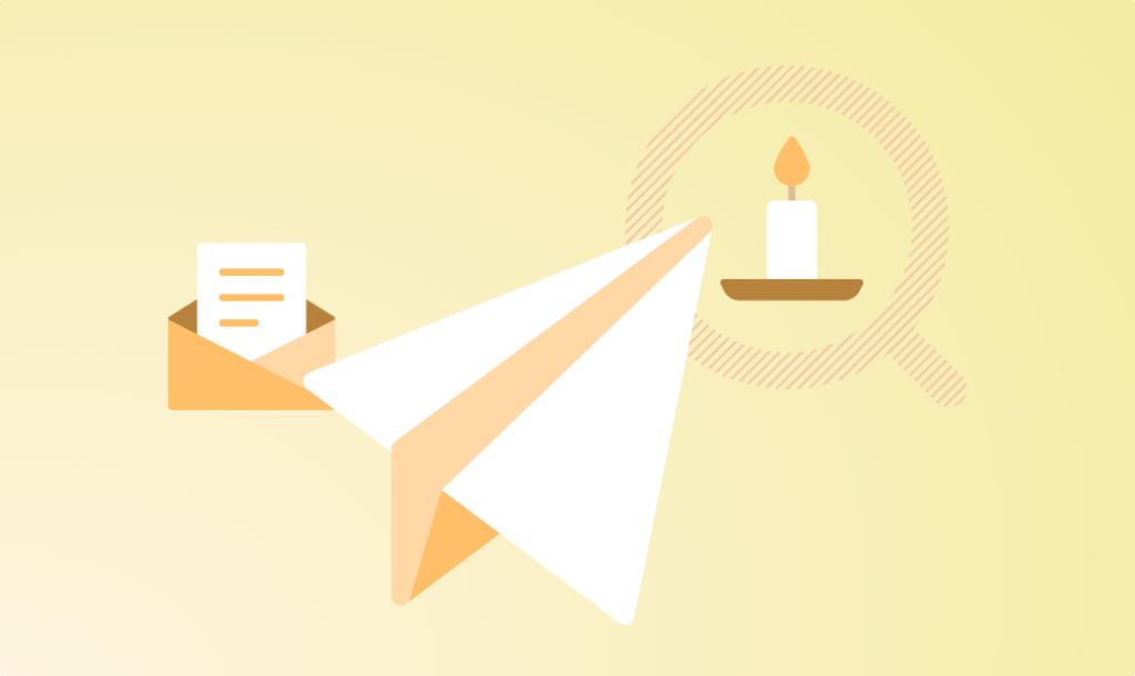 Church Communication Letters_Feature