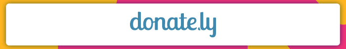 Donately is a favorite fundraising software company