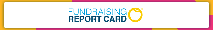 Fundraising Report Card offers free fundraising software