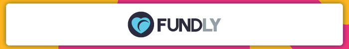 Fundly offers free fundraising software
